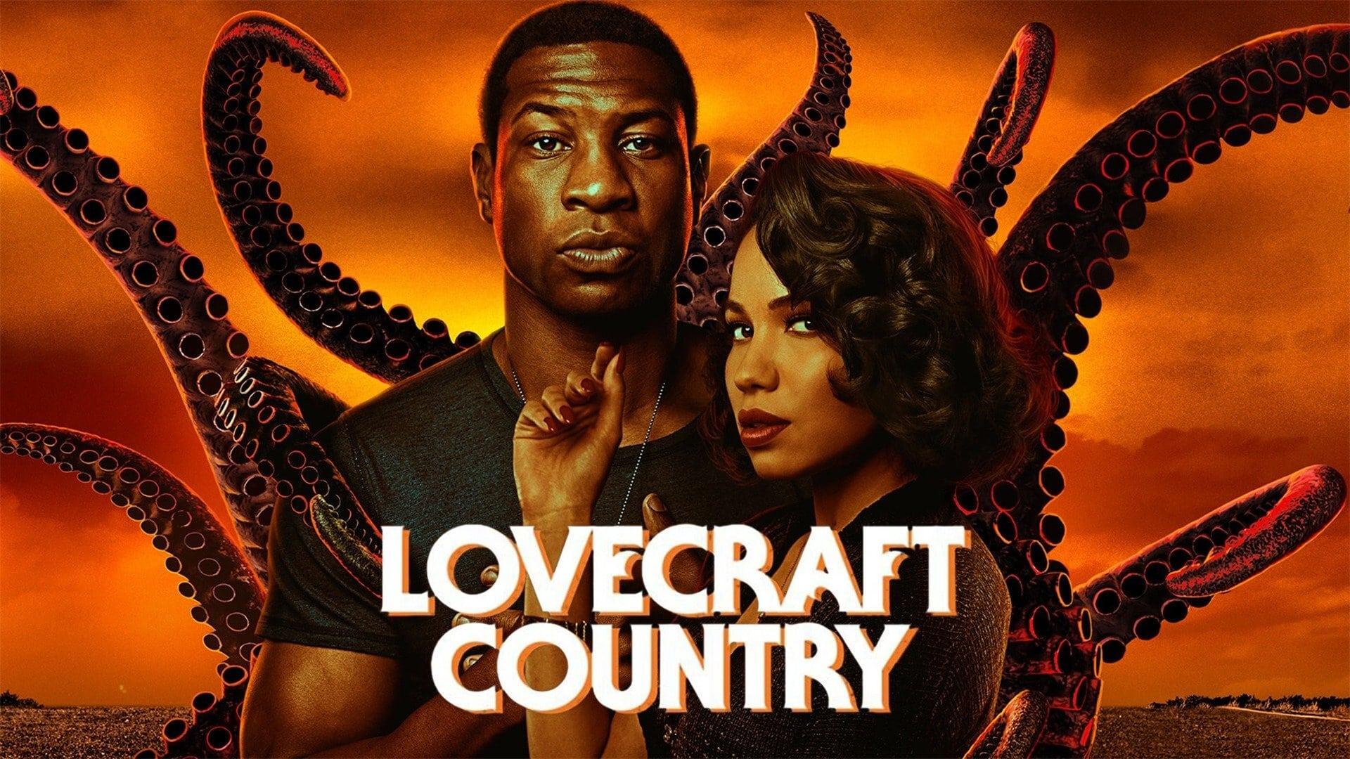 Lovecraft Country Season 1 Episode 9