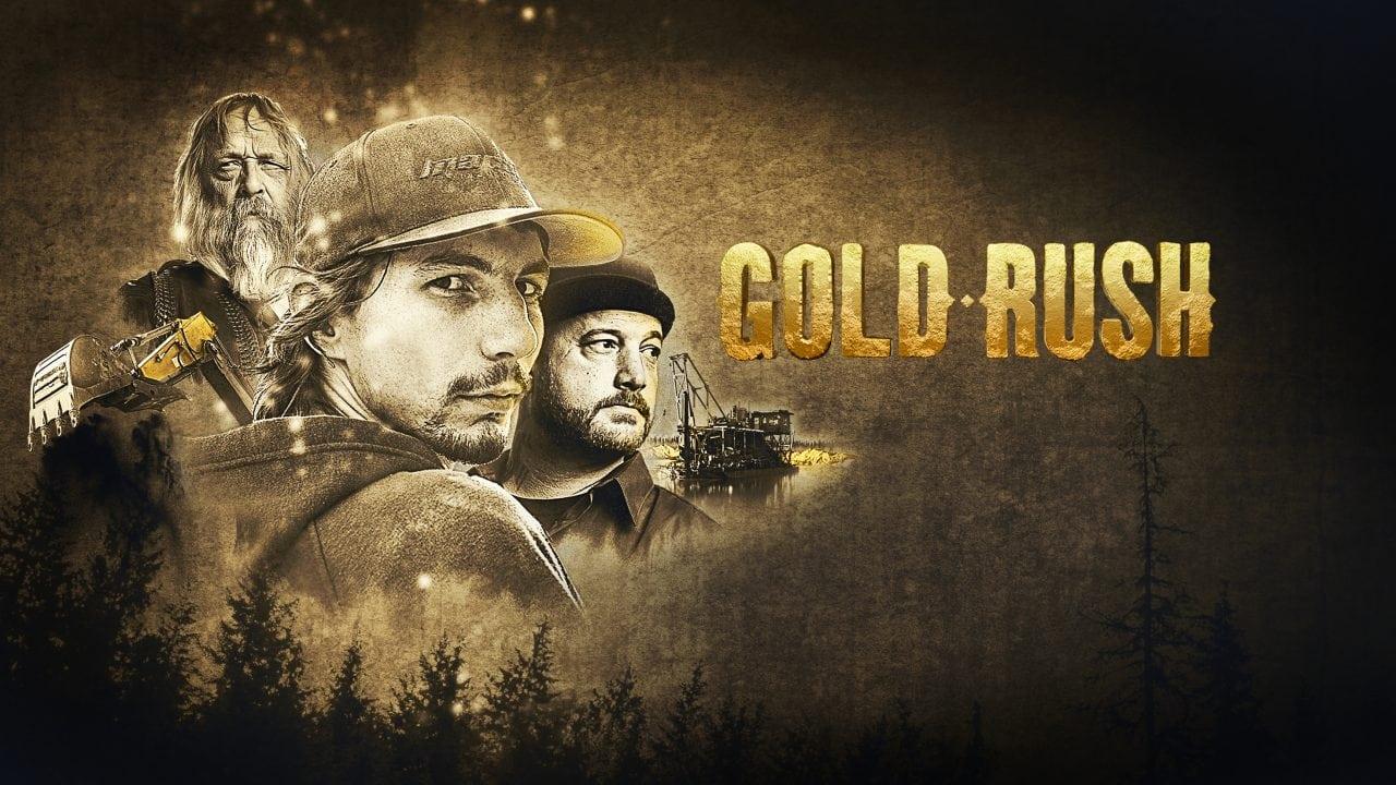 Gold Rush Season 12 Episode 4