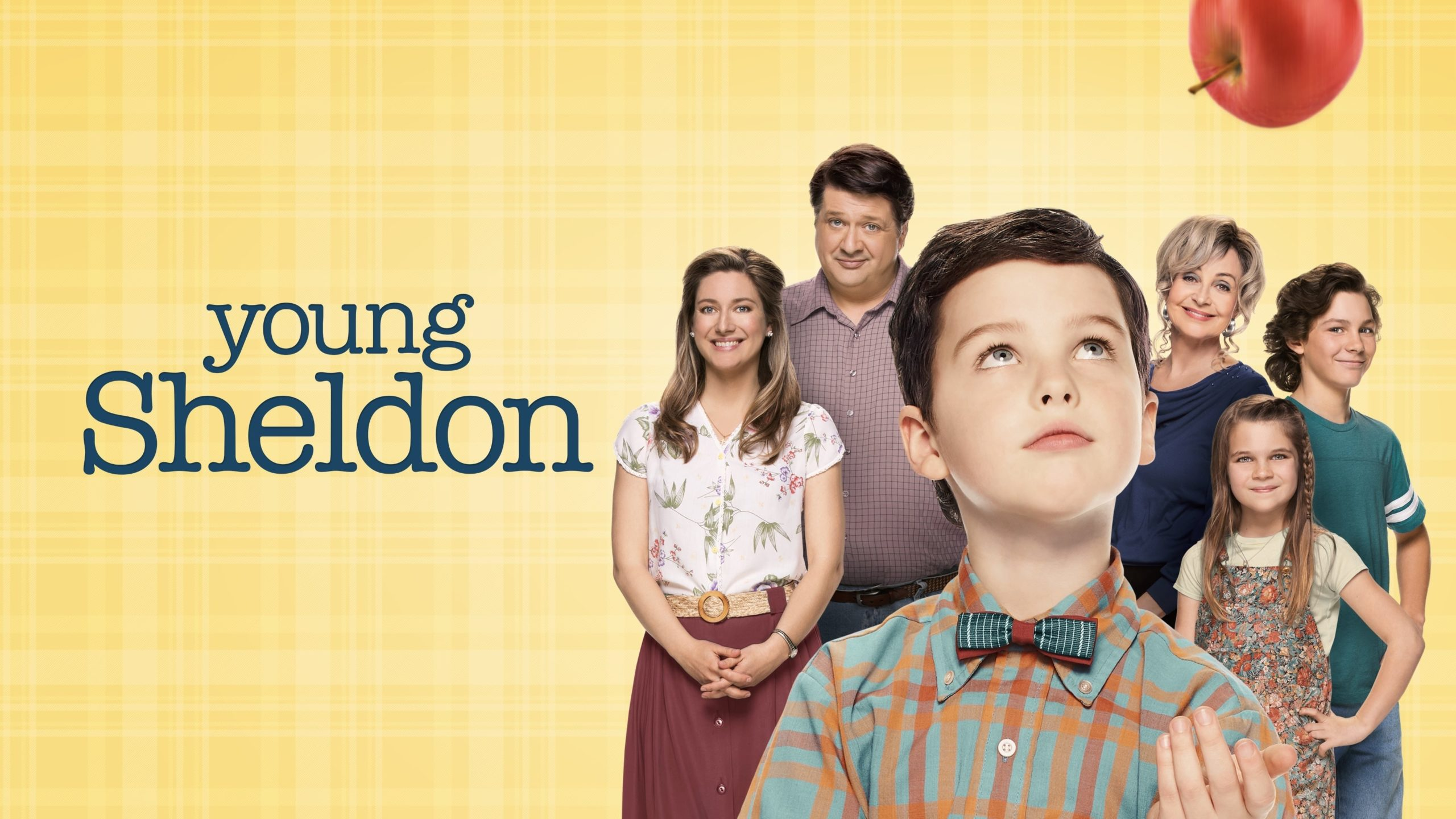 Young Sheldon Season 4 Episode 10