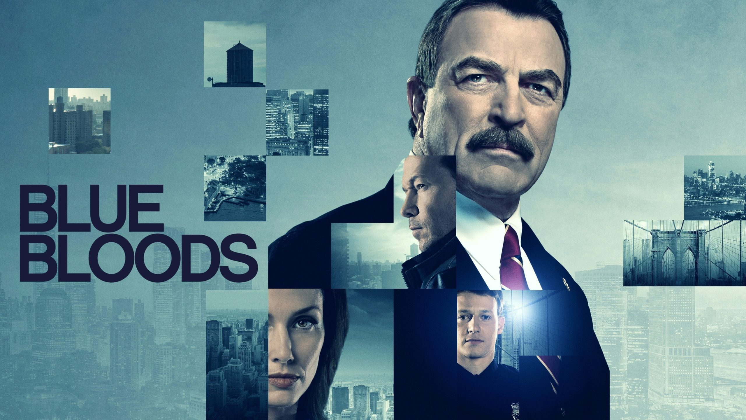 Blue Bloods Season 11 Episode 12