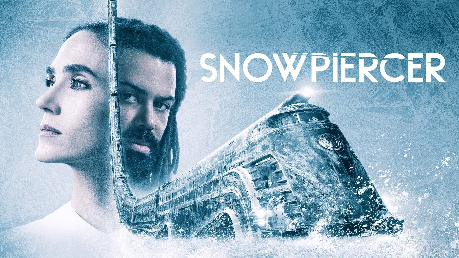 Snowpiercer Season 2 Episode 6