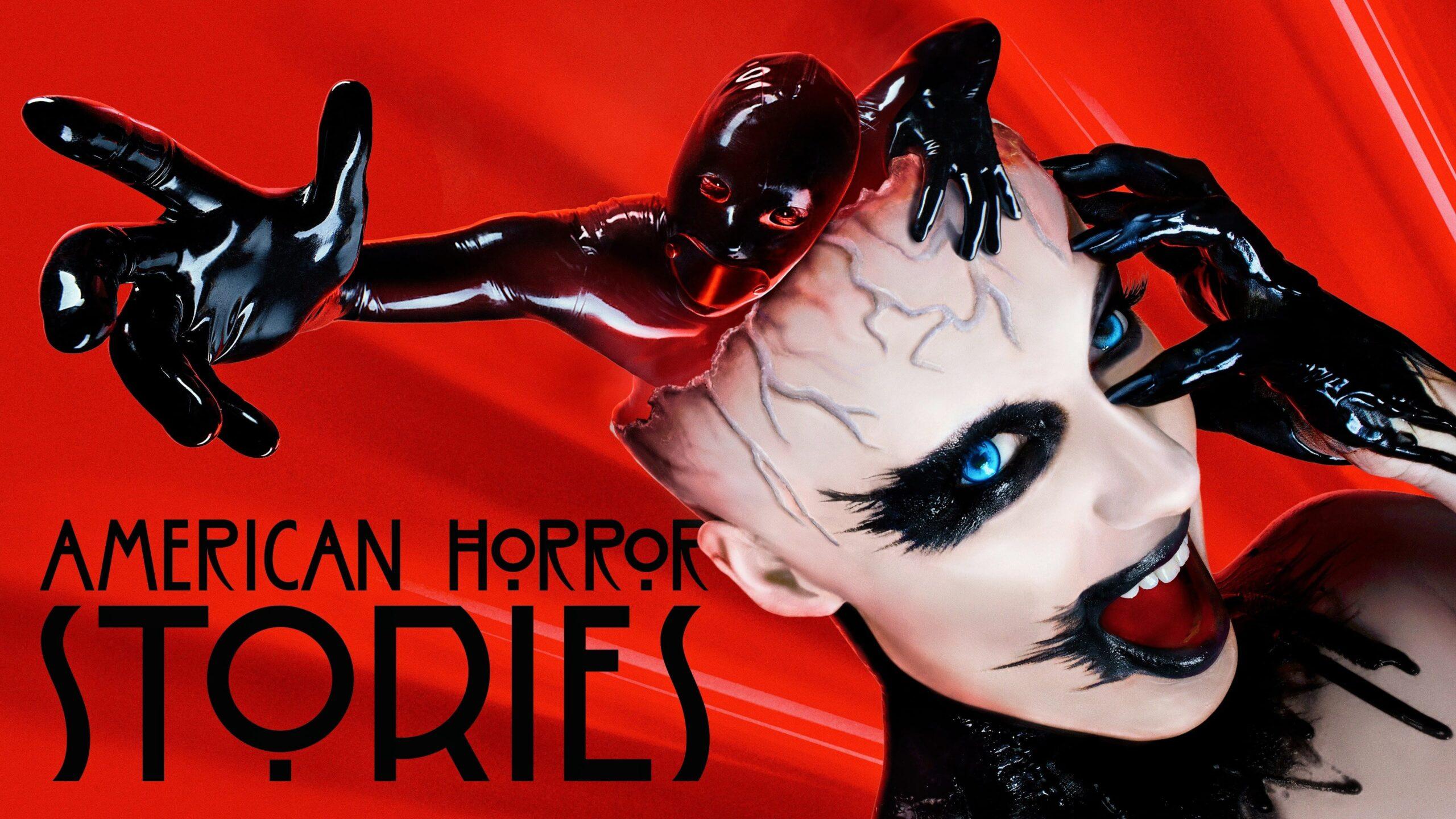 American Horror Stories Season 1 Episode 4
