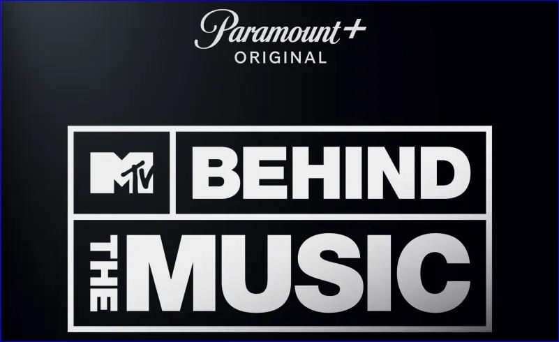 Behind The Music Season 16 Episode 1-2
