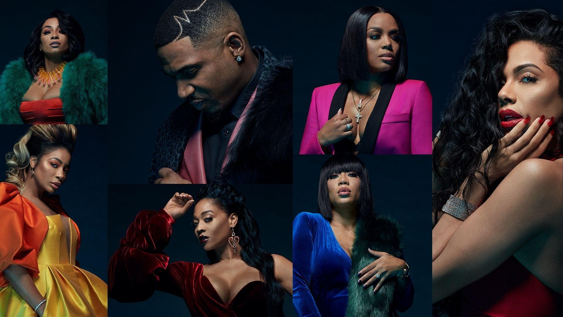 Love & Hip Hop Atlanta Season 10 Episode 11