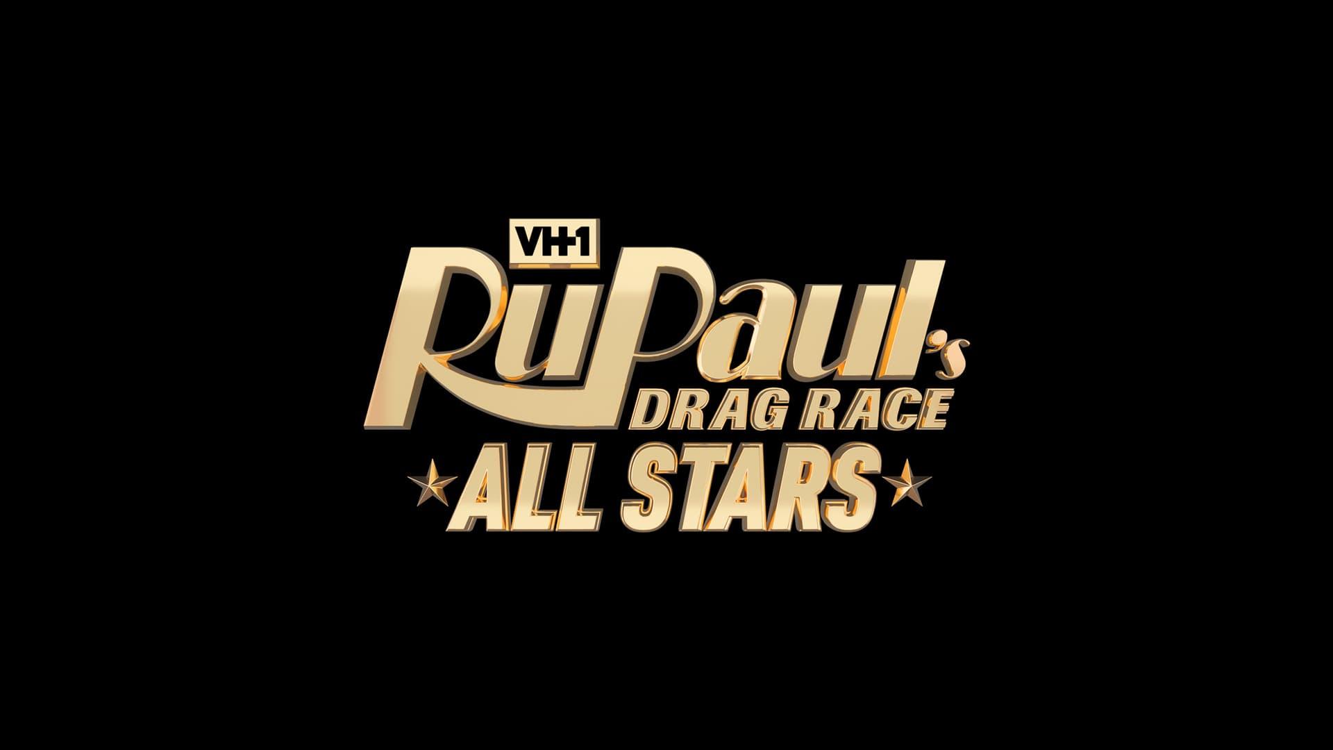RuPaul's Drag Race All Stars Season 6 Episode 7