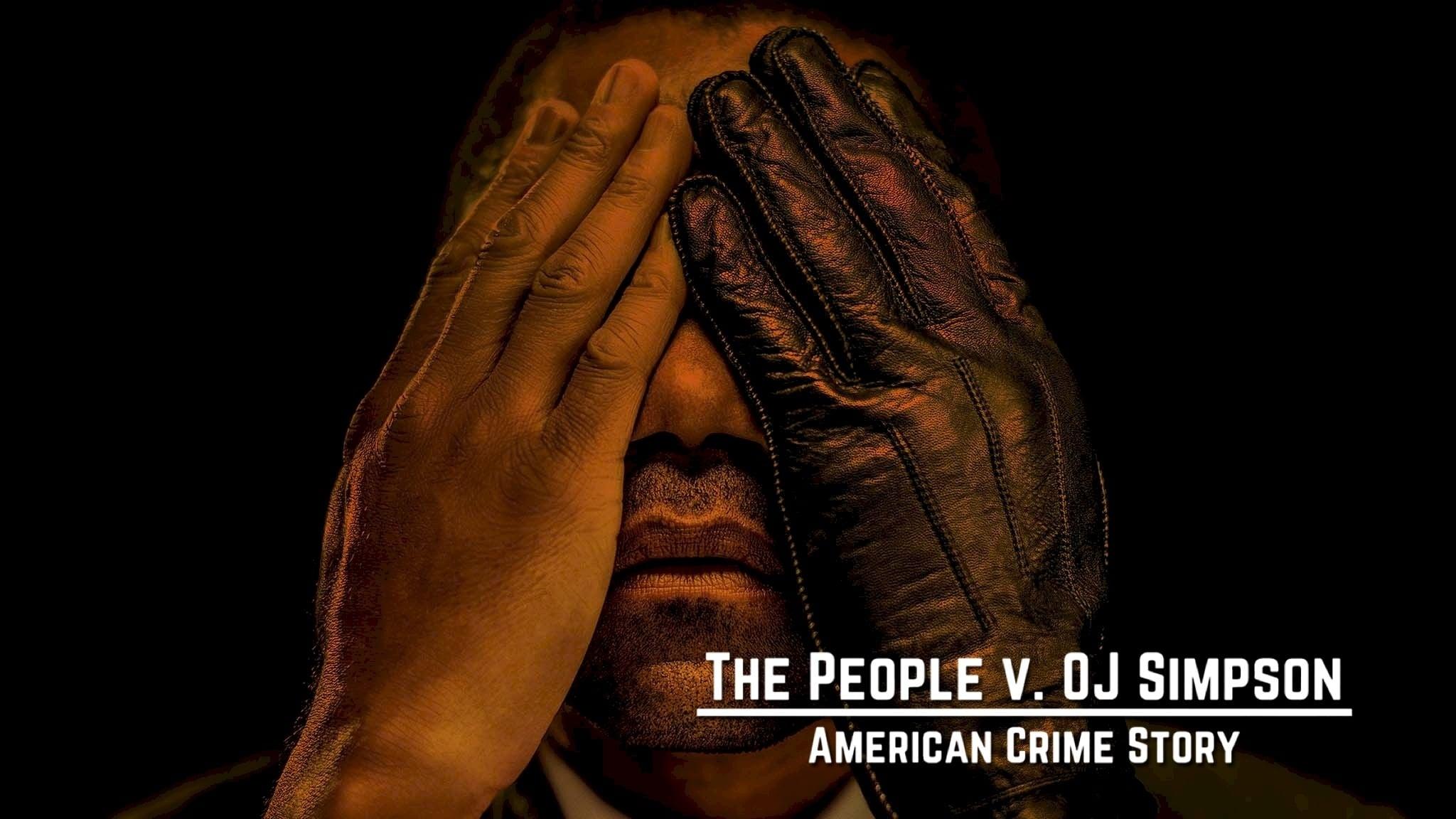 American Crime Story Season 3 Episode 2