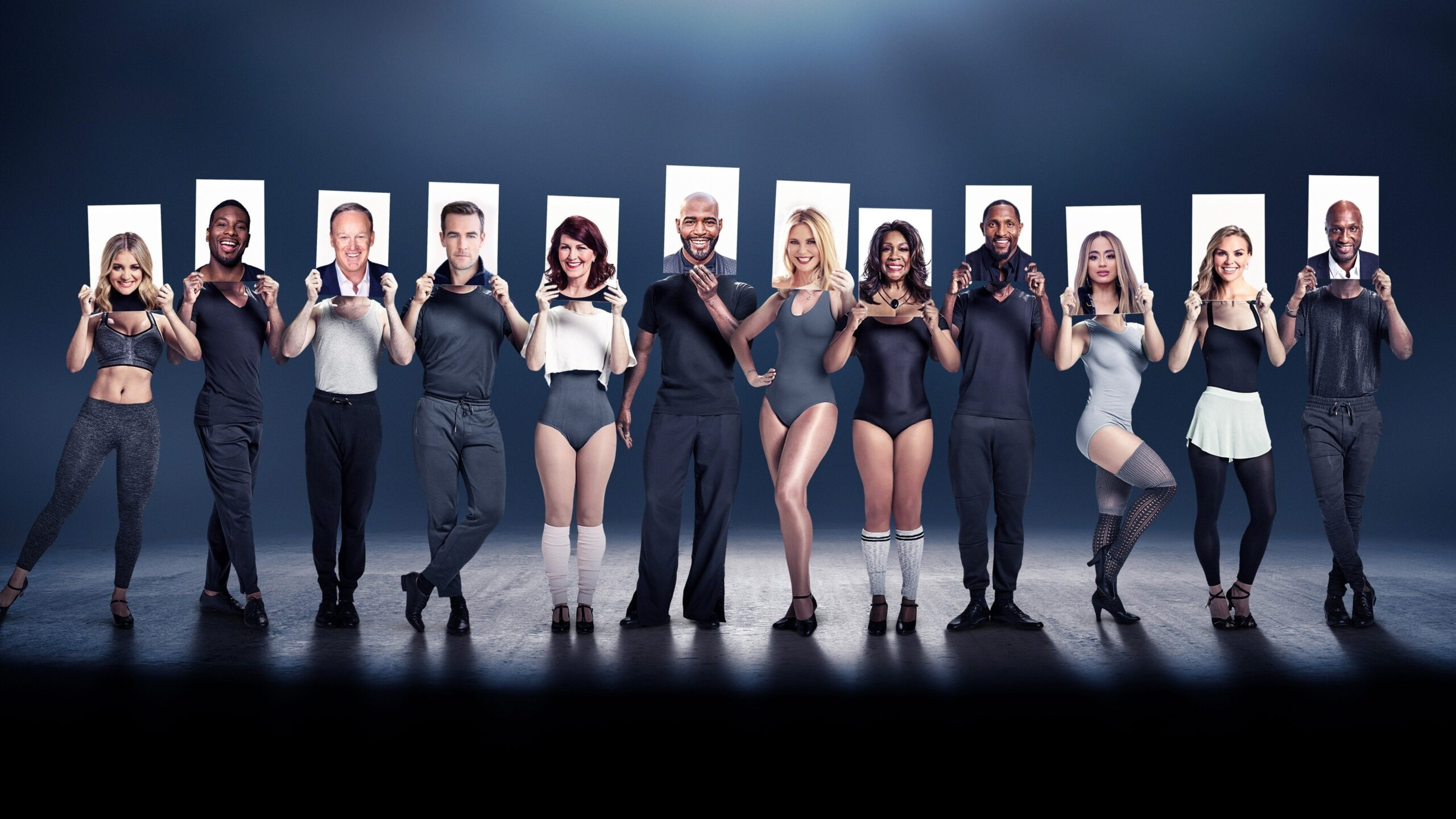 Dancing with the Stars Season 30 Episode 6